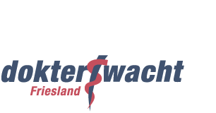 Dokterswacht_logo Vacature Manager Triagecenter Movimento Zorg
