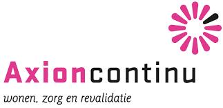 Logo_AxionContinu Vacatures - Movimento Zorg