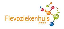 Logo_Flevoziekenhuis Vacatures - Movimento Zorg