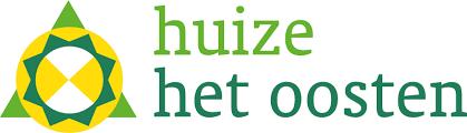 Logo_HHO Vacatures - Movimento Zorg