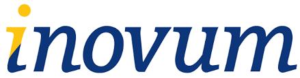 Logo_Inovum Vacatures - Movimento Zorg