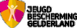 Logo_Jeugdbescherming_Gelderland Vacatures - Movimento Zorg