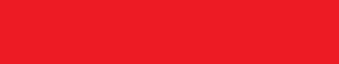 Logo_Karakter Vacatures - Movimento Zorg