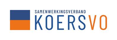 Logo_Koers_VO_web Vacature Lid raad van toezicht Movimento Zorg