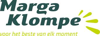 Logo_Marga_Klomp Vacatures - Movimento Zorg