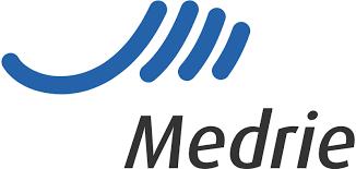 Logo_Medrie Vacatures - Movimento Zorg