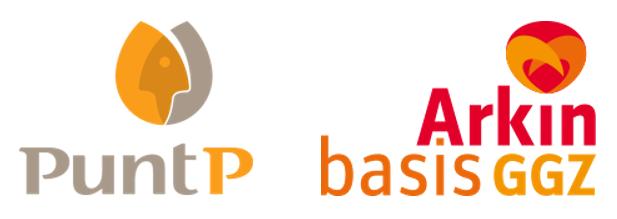 Logo_PuntP_en_CBGGZ Vacatures - Movimento Zorg