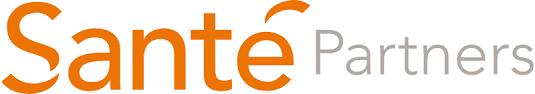 Logo_Sante_Partners Vacatures - Movimento Zorg
