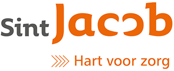 Logo_Sint_Jacob Beweging in leiderschap - Movimento Zorg