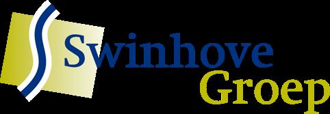 Logo_Swinhove Vacatures - Movimento Zorg