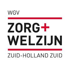 Logo_WGVZWZHZ Vacatures - Movimento Zorg