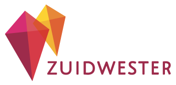 Logo_Zuidwester Vacatures - Movimento Zorg