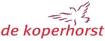 Logo_koperhorst Vacature Raad van Bestuur Movimento Zorg