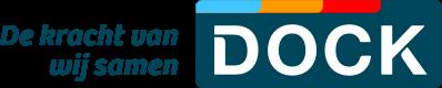 logo-dock-header Vacatures - Movimento Zorg