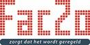logo Vacature Klantmanager (succesvol ingevuld) Movimento Zorg