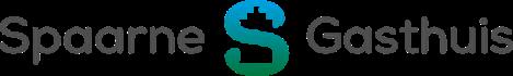 logo Vacatures - Movimento Zorg