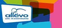 logowerkenbijAllevo Vacatures - Movimento Zorg