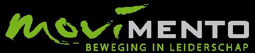 logo-movimento-beweging-in-leiderschap-web Vacatures - Movimento Zorg